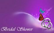 bridal shower invite 10 bridal shower party invitation 11
